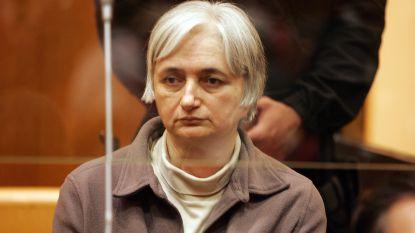 Ex-vrouw Fourniret bevestigt bekentenissen van man over twee nieuwe moorden