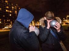 Tegen de zin van de burgemeester krijgt Rotterdam toch een lachgasverbod