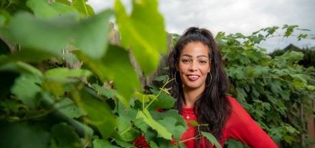 Priscilla (30) uit Apeldoorn na depressie in finale bijzondere Belgische missverkiezing: 'We hebben allemaal wel wat'