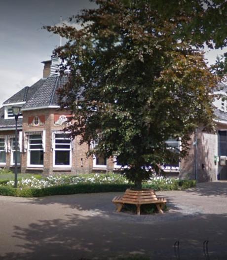 Inbrekers breken postbakjes open van raadsleden gemeente Raalte