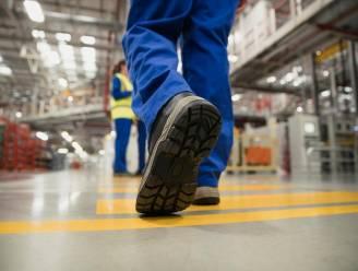 Belgische productiviteit slabakt: slechte cijfers bedreigen onze lonen, welvaart en begroting