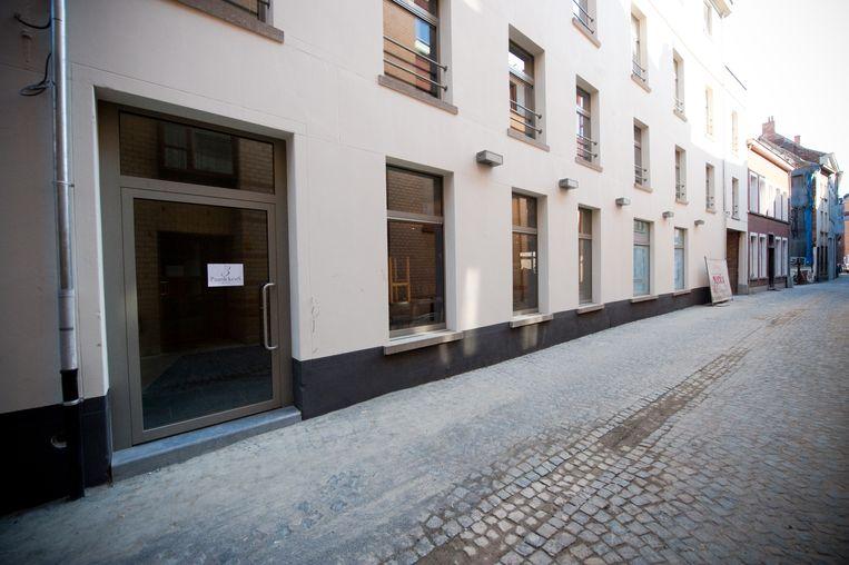 Hotel 3 Paardekens in Mechelen stelt zijn deuren (gratis) open voor medisch personeel dat in de buurt werkt.