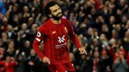 Liverpool-Man City: 'Clásico' zonder traditie