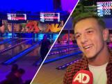 Wat is het geheim van 10 jaar bowlingcentrum Atoll?