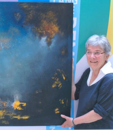 Brabantse amateurs winnen een plekje in het Rijksmuseum: 'Mijn kinderen zijn door het dolle: ons moeder in het Rijks'