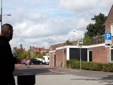 SP bepleit brede discussie over drugsoverlast in Boxtel: 'Bespreek ook het openen van coffeeshops'