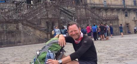 Reactie op Massaer:  'Vreselijk dat er nog steeds gepredikt wordt dat iets niet deugt'
