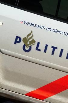 Politie waarschuwt: zes straatroven in Woensel in tien dagen tijd