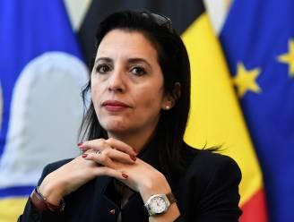 België kan 55 procent CO2-reductie op EU-top onderschrijven, mits Vlaamse voorwaarden