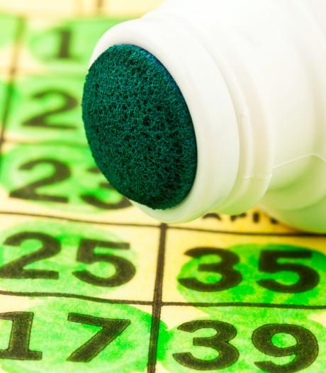 Holland Casino Enschede komt met iets nieuws: Classic Bingo