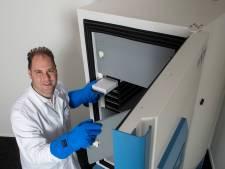 Stormloop op 'supervriezers' voor Pfizer-vaccin, en ze komen gewoon uit Ede