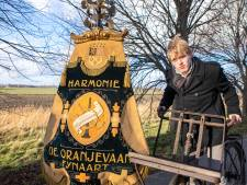 Oorlogswinter de musical, groot voorjaarsspektakel in Fijnaart: 'Het leeft in heel het dorp'