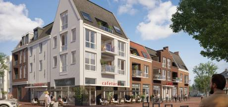 Hoef en Haag kijkt uit naar supermarkt: 'Dan krijgen we pas echt een dorpsgevoel'