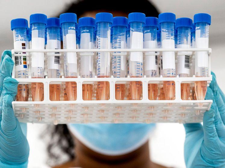 'Zeldzame bijwerkingen coronavaccin mogelijk'