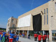 Populaire basisschool in Veenendaal had gehoopt op nieuwbouw, maar gemeente oppert leerlingenstop