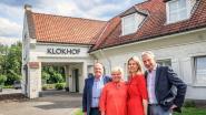 """Eccellenza neemt hostellerie Klokhof over: """"Geen schrik: alles blijft zoals het is"""""""