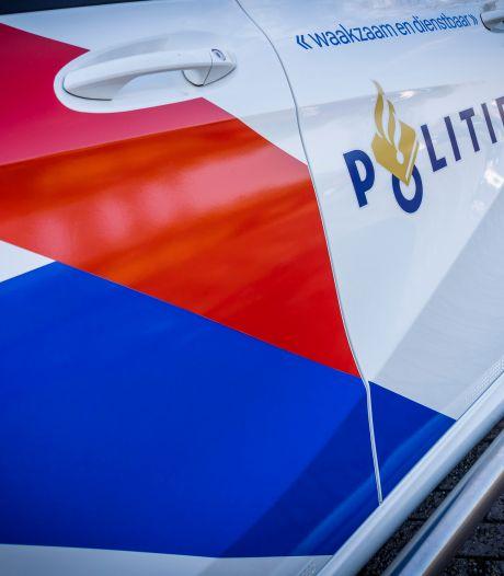 Politie schiet verdachte dood in Hilversum