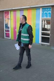 Donkere wolken boven Delfshaven: hoe deze wijk keihard wordt geraakt door de coronacrisis