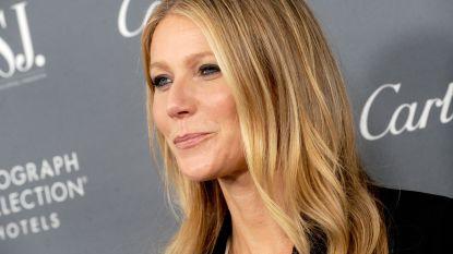"""De meest bizarre adviezen die Gwyneth Paltrow op haar website gaf: """"Gebruik een 24-karaat dildo"""""""