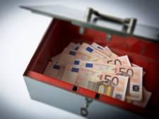 In Hoogeveen gaat iedereen de financiële ellende voelen: tientallen bezuinigingen en stijging tarieven