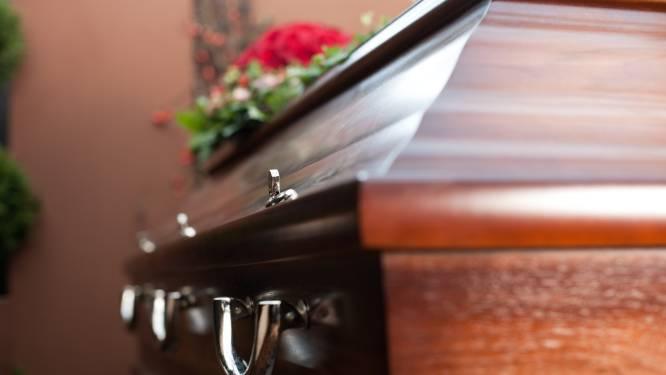 Oversterfte in 2020 het hoogst in Koksijde, Middelkerke en Koekelare, zowaar minder overlijdens in Lo-Reninge