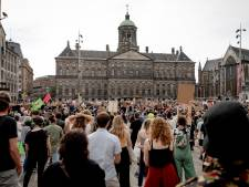 Hoofd Amsterdamse brandweer: WhatsApp voldoet niet in crisistijd