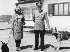Voormalig Hitler-hotel met ondergrondse bunkers staat te koop voor 3,6 miljoen euro