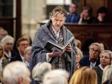 Producent NL Film maakt nieuwe versie Max Havelaar