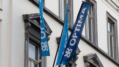 Jeroen Piqueur betwist garantiestelling van 20 miljoen euro aan Optima Bank