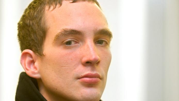 Michel Spekkers