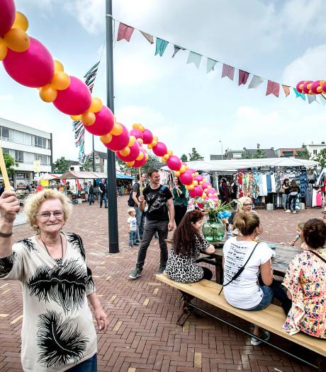 Bredase wijken Tuinzigt en Haagpoort ergeren zich aan 'parkeerchaos'