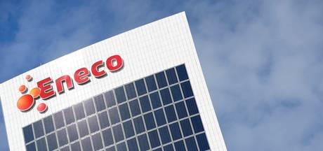 'Aandelen Eneco niet verkopen'