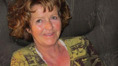 Een Noorse krimi in het echt: ontvoerders van miljonairsvrouw eisen miljoen in cryptomunten