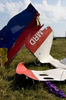'Rusland wil radar MH17 helpen ontcijferen'