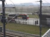 Windmolens A16 staan ontwikkeling stationsgebied Lage Zwaluwe in de weg