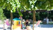 Nieuwe Kontichse zomerbar opent de deuren