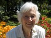 Van Indië naar Canada, Zaïre, Italië en Baarn: het avontuur trok Juul haar leven lang