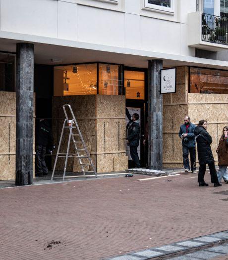 Hoe Nijmegen zich schrap zet: 'Zoveel angst en onrust heb ik niet eerder meegemaakt'
