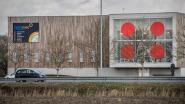 Sportoase ontvangt 25 miljoenste bezoeker in Schiervelde