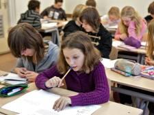 Bodegraven-Reeuwijk wil middelbare school