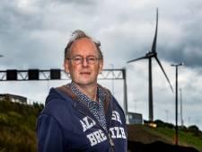 Wethouder Olst wordt vermoord in nieuwe boek Deventer schrijver Almar Otten