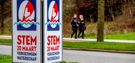 Wat stemt Gelderland? Volg hier LIVE de uitslagen in jouw provincie