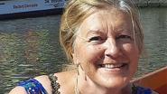 Vermiste vrouw (67) vermoord teruggevonden in haar tuin in Brakel
