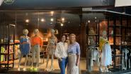 Conceptstore Decadence de Luxe opent inspirerende pop-up in Hasseltse club Versuz