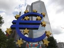 Les réformes des pays de la zone euro pas suffisantes
