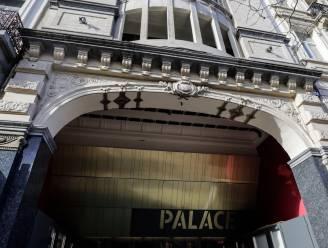 Strengere maatregelen in Brussel zijn 'koude douche' voor Cinema Palace