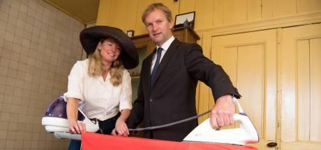 Nieuws gemist? Drugslab ontdekt in Emst en boer uit Dalfsen onthutst door CDA-lijst. Dit en meer in jouw overzicht