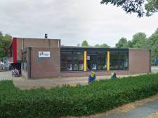 Mogelijk woningbouw op locatie oude Roombeekschool in Enschede