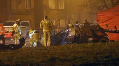 Vraagtekens blijven na dodelijk ongeval op Booischotseweg