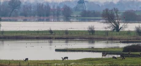 Utrechtse Heuvelrug op plek 4 van gelukkigste plekken van Nederland